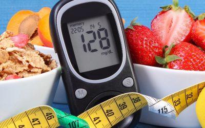 Qu'est-ce que l'index glycémique ?