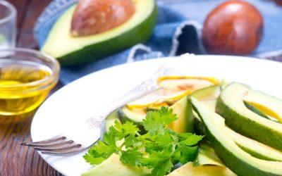 Que manger après une séance d'endurance ?